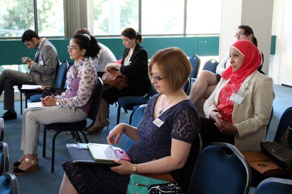 mba-conference-july-2015-4C70A452A-743E-1B93-1CCC-8E9268FFC07F.jpg