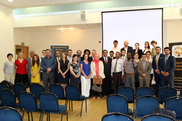 mba-conference-july-2015-6778A8BB4-3F72-6C7F-8A77-7B897BE32EF0.jpg