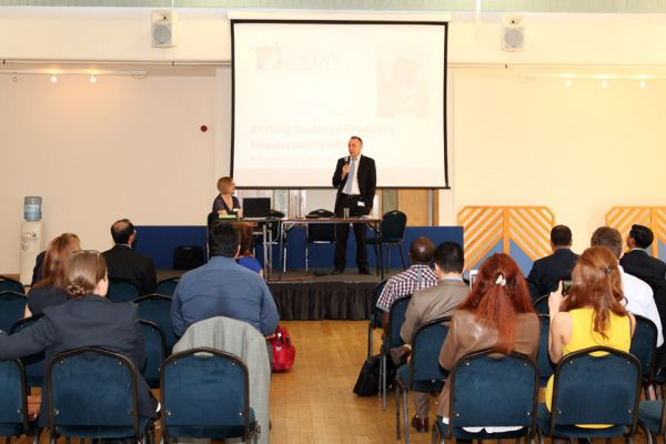 mba-conference-july-2015-9233A1D96-44D9-3D3D-1A64-3ED379BC93AA.jpg